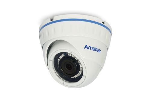 Amatek AC-IDV402A (2.8)