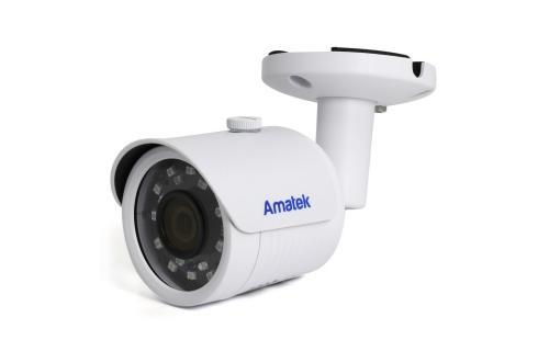 Amatek AC-IS403A (2.8)