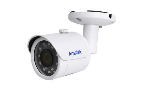 Amatek AC-IS203AS (IMX327) (2.8)