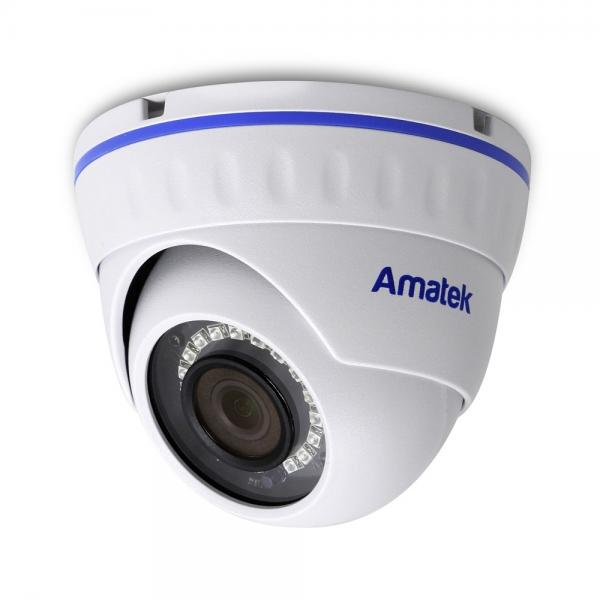 Amatek AC-IDV202AS (2.8)