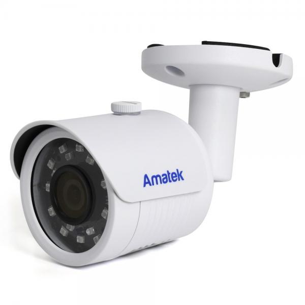 Amatek AC-IS203AS (2.8)