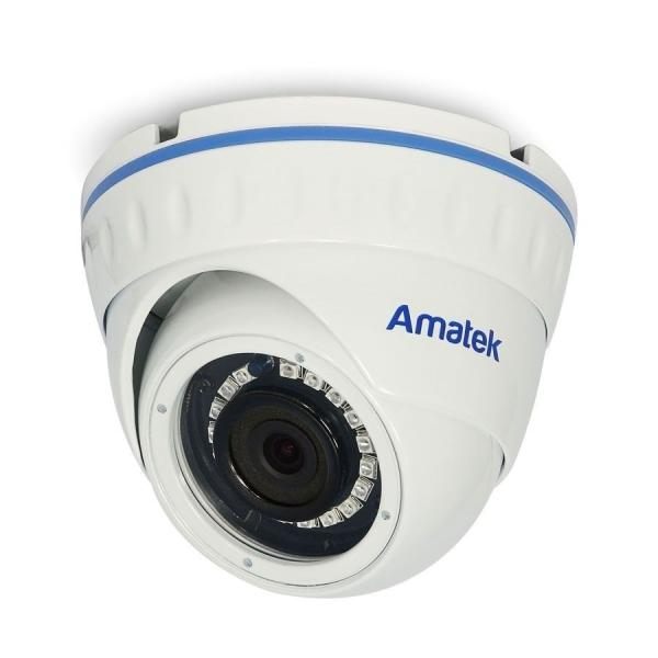 Amatek AC-IDV802A (4.0)