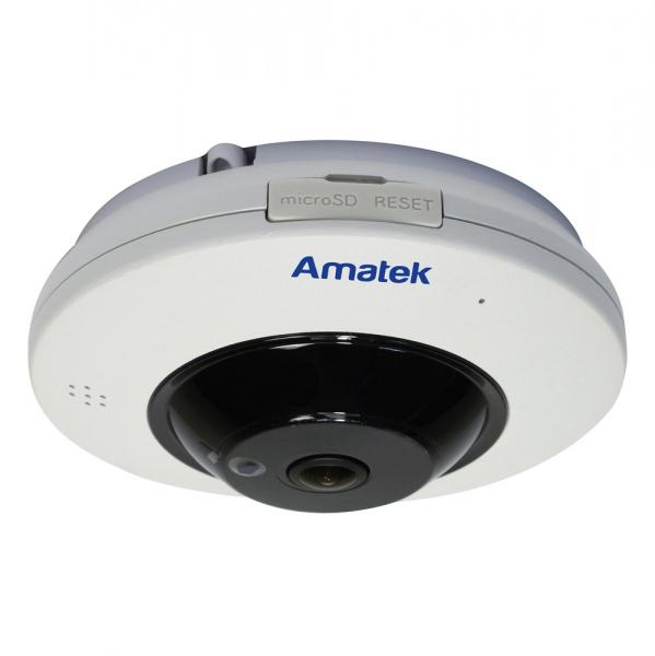 Amatek AC-IF402