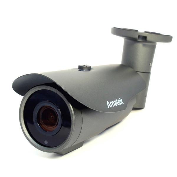 Amatek AC-IS506VA (2.8-12)